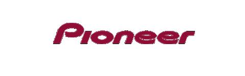 Marca - Pioneer