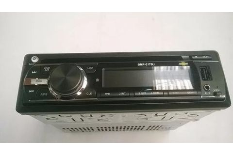 2028RADIO-MP3-PLAYER_0