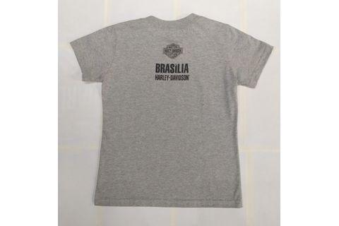 2534Hds18tsw005grxl-CamisetaBrasiliaWomanLakeCin_0