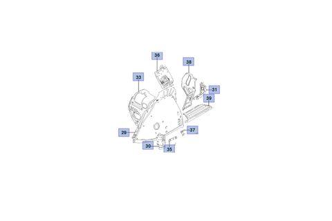 6080PainelCaixaRodaTrasLE-Prisma-202_0