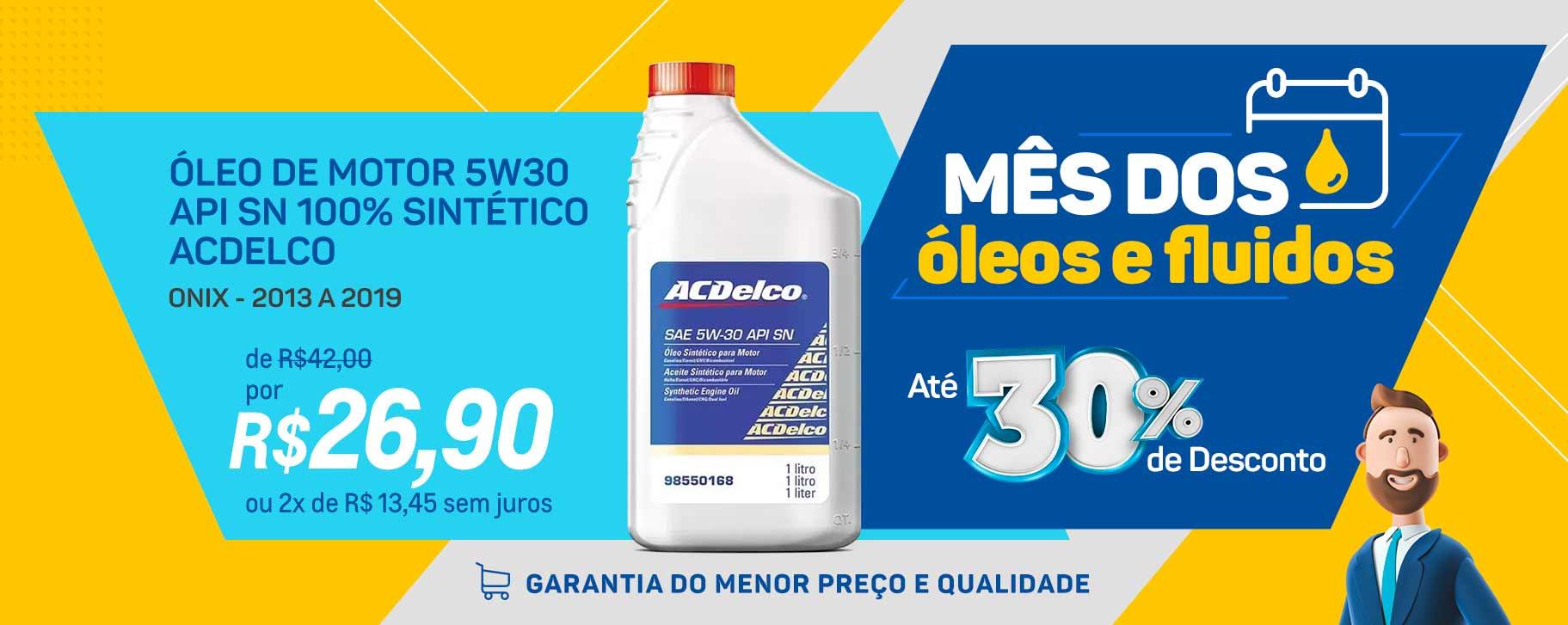 Banner oleo 3