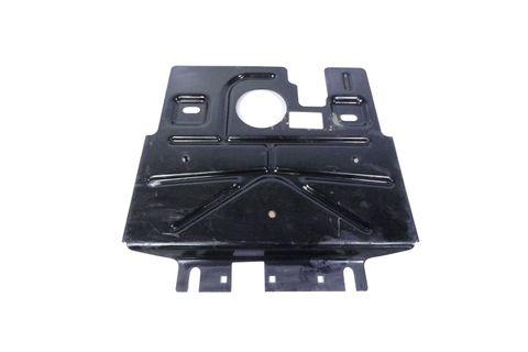 8399ProtetorEixoDianteiro-Blazer-1996A2004S_0