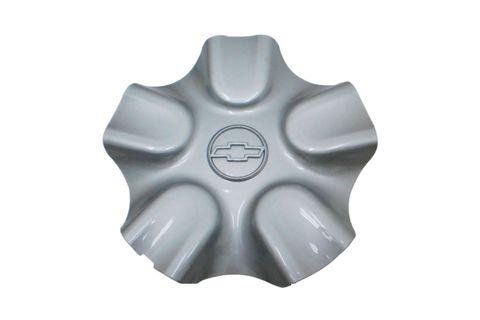 8400CalotaCentral-Corsa-1994A2014-93261919_0