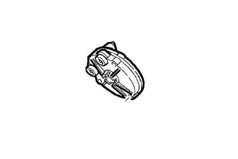 9025Motor-EletricoDoEspelhoRetrovisorExt_0