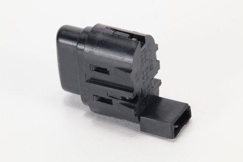 9384InterruptorDoFarolDeMilha-InterruptorDoFar_1