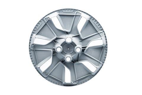 9908CalotaAcabamentoRoda-Spin-2013A2018-5203_1