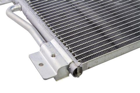 10275CondensadorDoAr-Condicionado-Corsa-2011A20_1