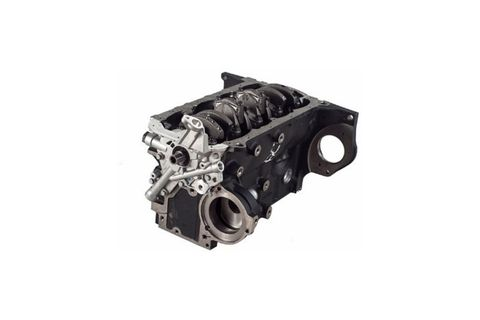10405Motor-Cobalt-2013A2015Spin-2013A2015-_0