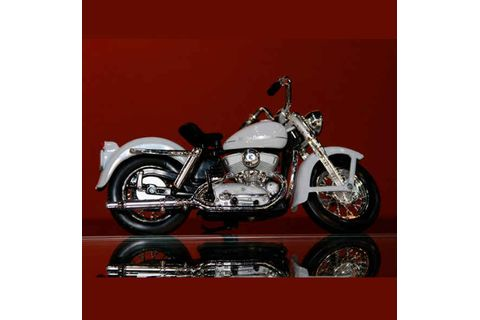 9712Miniatura1952--31360-Model1952_1