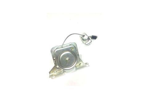 10550SuporteDoLevantador-Blazer-1997A2011S-10_0