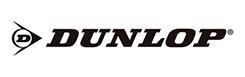 Marca - Dunlop