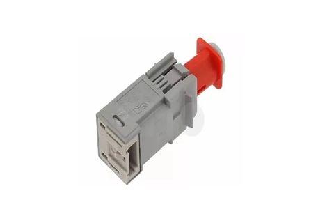 10865SensorDeEmbreagemInterruptor-Vectra-2006A_0