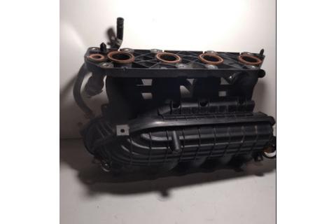 8445SuporteColetorInterno-Cobalt-2017A2020On_0